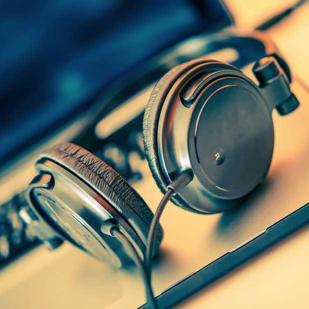 Amazon wordt concurrent van Spotify en Apple Music