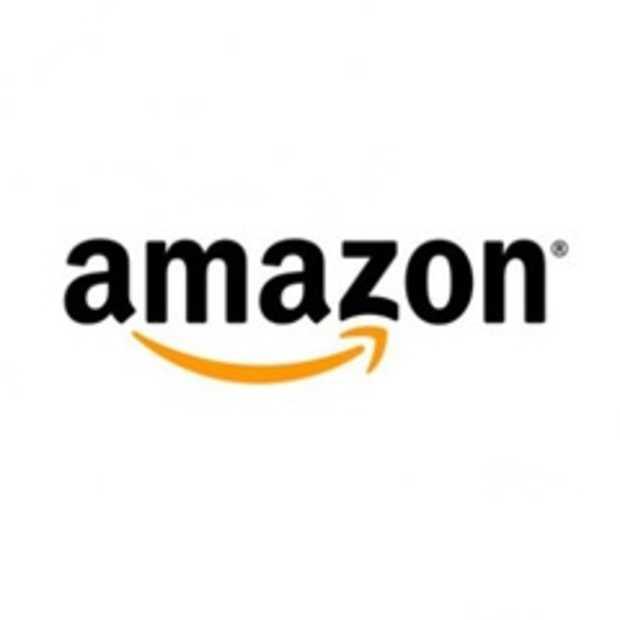 Amazon in gesprek met platenlabels voor muziekdienst