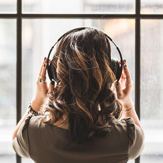 Streamingdienst Amazon Music Unlimited nu beschikbaar in Nederland