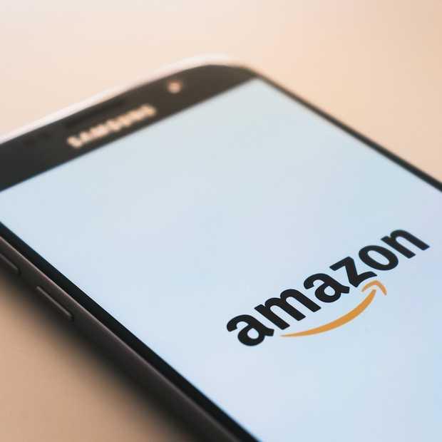 Amazon plaatst eigen producten bovenaan in zoekresultaten