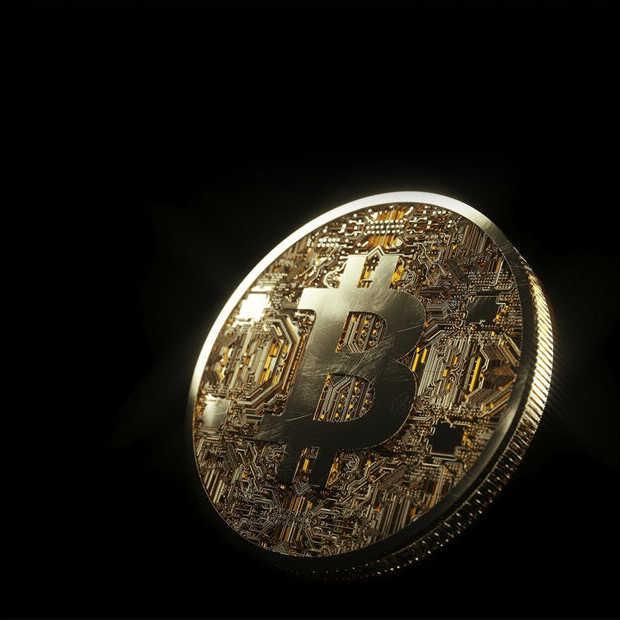 Bitcoin als betaalmiddel? ABN Amro ziet er niets in