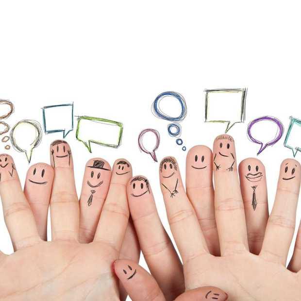 5 tips om je medewerkers ambassadeur te maken van jouw social media