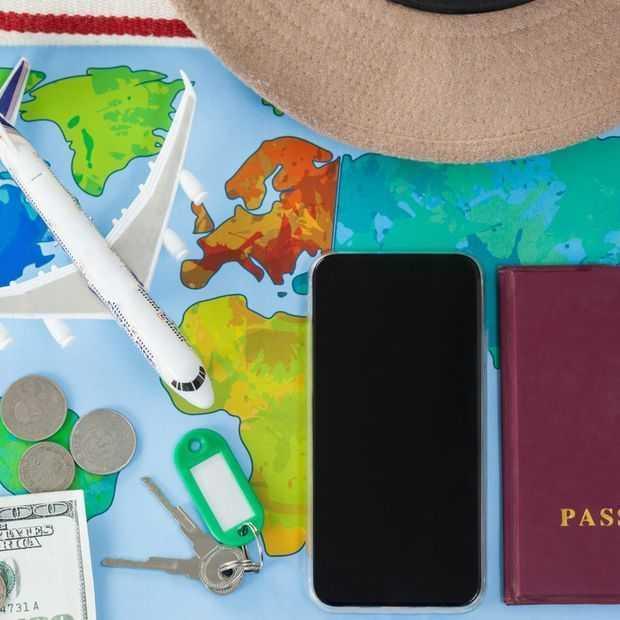 Verplicht doorgeven sociale media accounts bij visumaanvraag VS