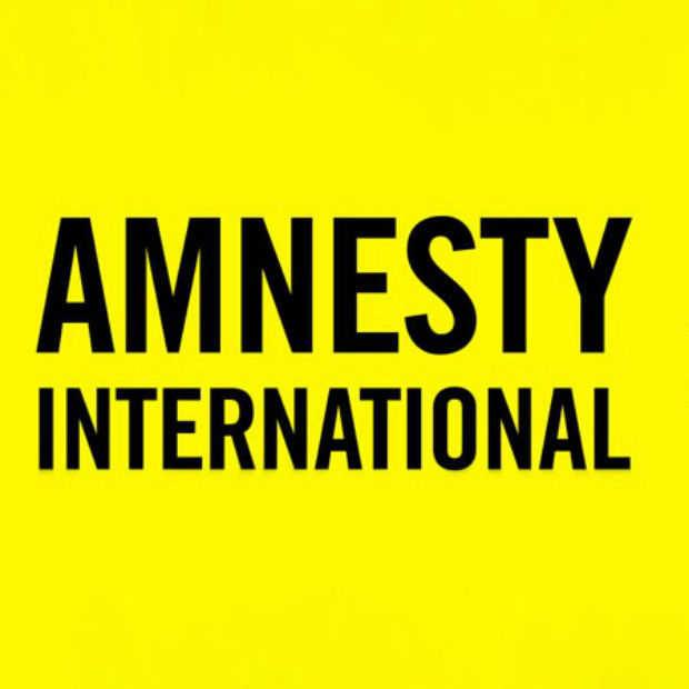 Amnesty International nam tijdelijk dating app Tinder over