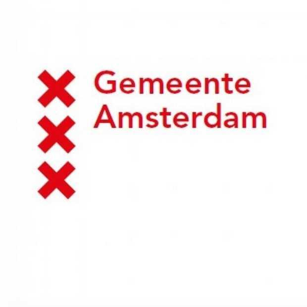 dotamsterdam opent deuren voor eerste pioniers!