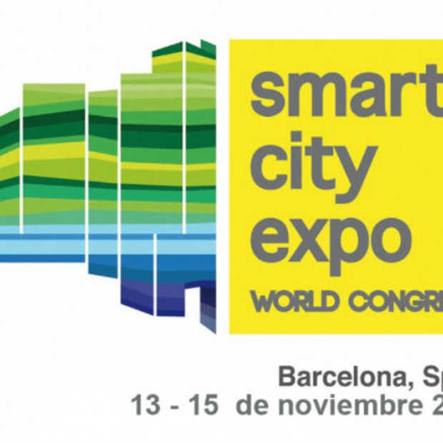 Amsterdam winnaar van Smart City World Congress Award