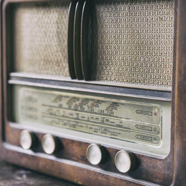 Analoge radio gaat uit de lucht - te beginnen in Noorwegen