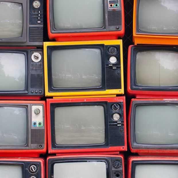 Ziggo begint met stoppen: analoge tv over twee jaar weg