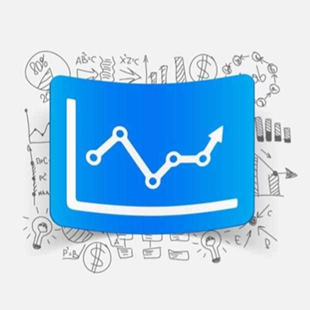 Social media analytics: wat weet je als je meet?