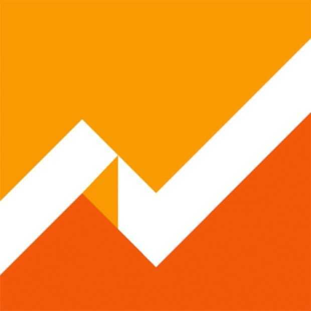 Google Analytics krijgt een officiële iPhone App