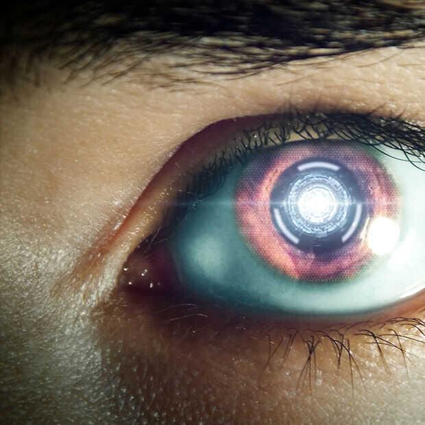 And& Leuven: ligt de schuld bij kunstmatige intelligentie?