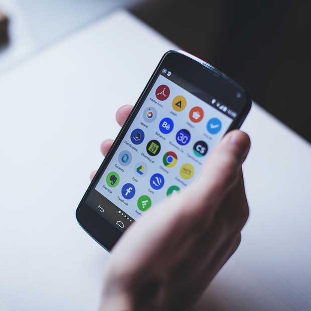 Nieuwe kwetsbaarheid ontdekt bij meer dan 900 miljoen Android-apparaten