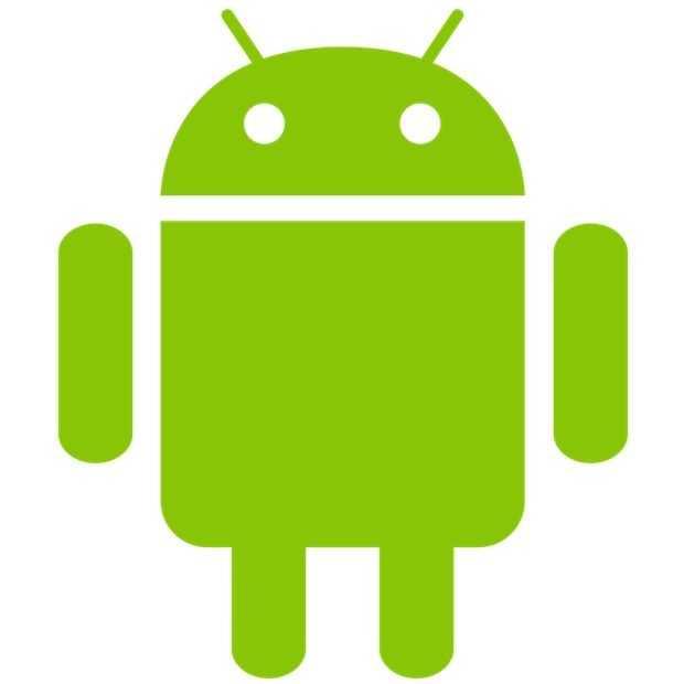 Android M gepresenteerd tijdens Google I/O