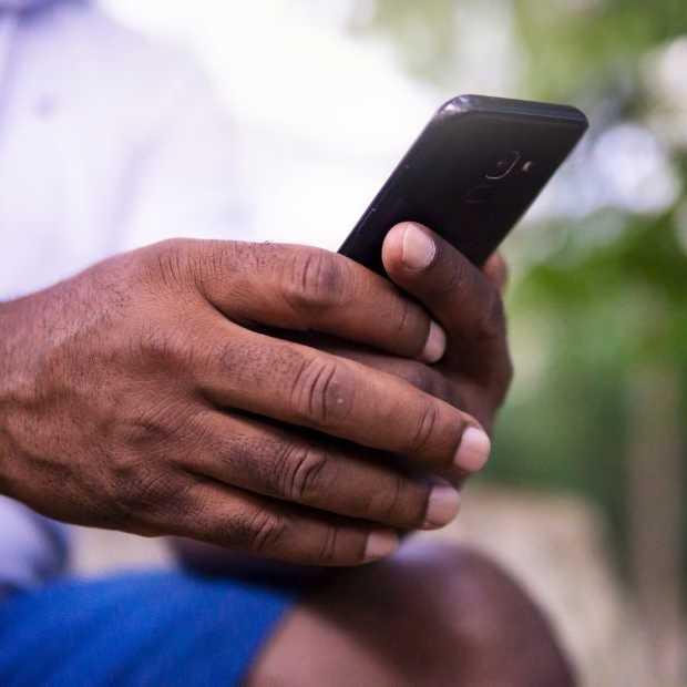 De bèta van Android 11: dit is nieuw