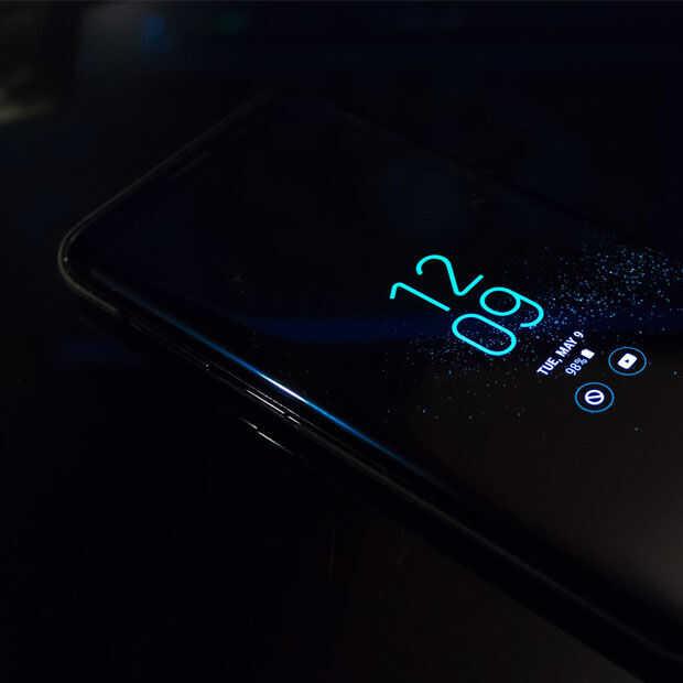 Android-telefoons mogelijk in gevaar door Qualcomm-chip