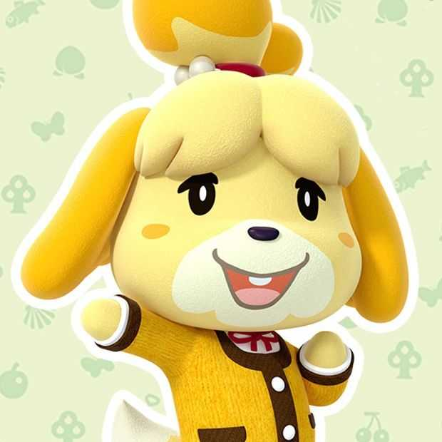 Nintendo's gratis Animal Crossing voor iOS en Android is uit