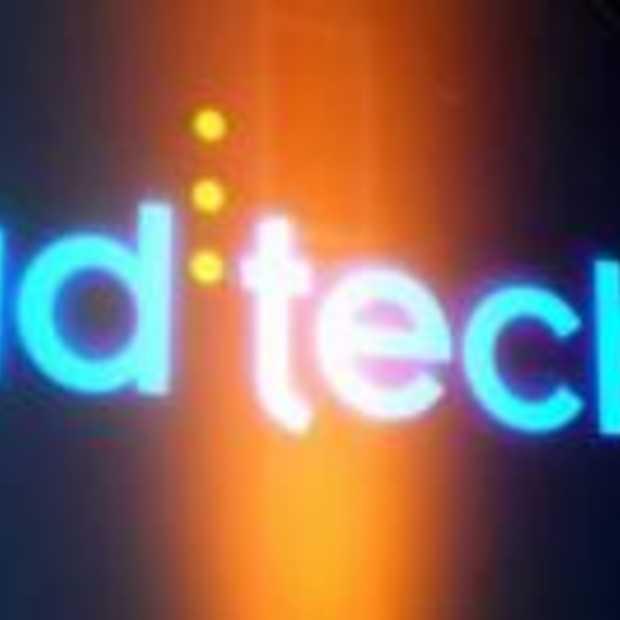 Antwerps bureau These Days in de prijzen op Ad Tech