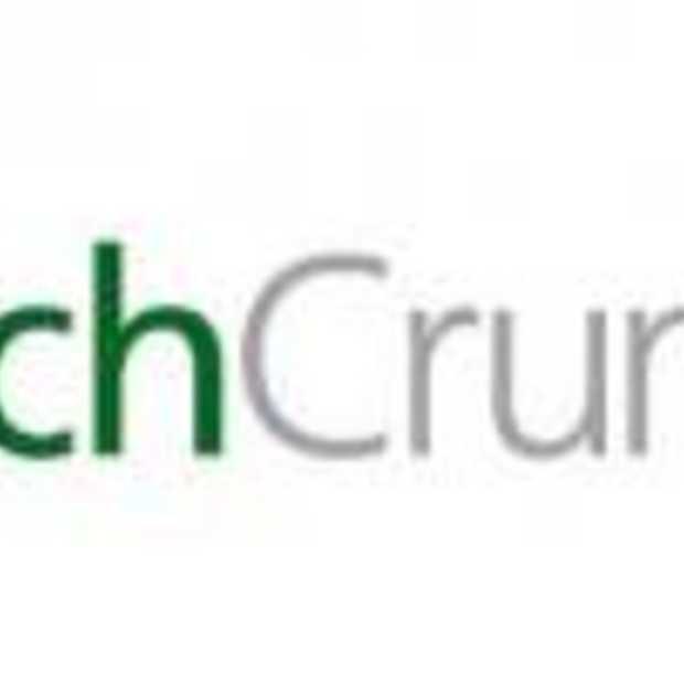 AOL koopt TechCrunch