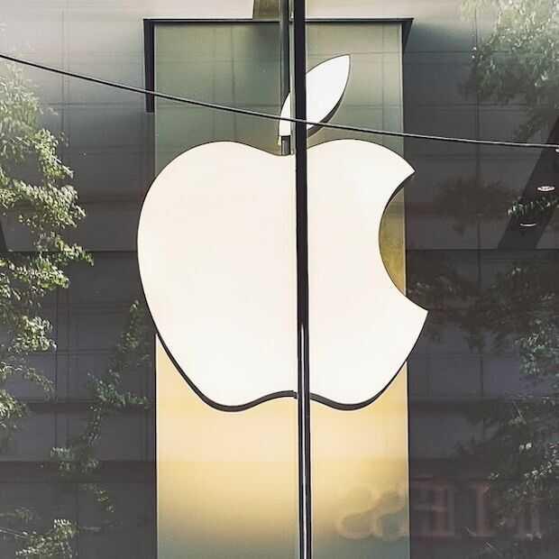 De innovatie is uit de smartphone, behalve bij Apple?