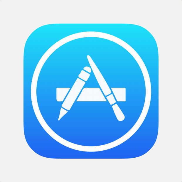 Drie keer raden welke app het meest gedownload is op iPhones