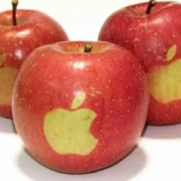 Apple Apple Apple Blog