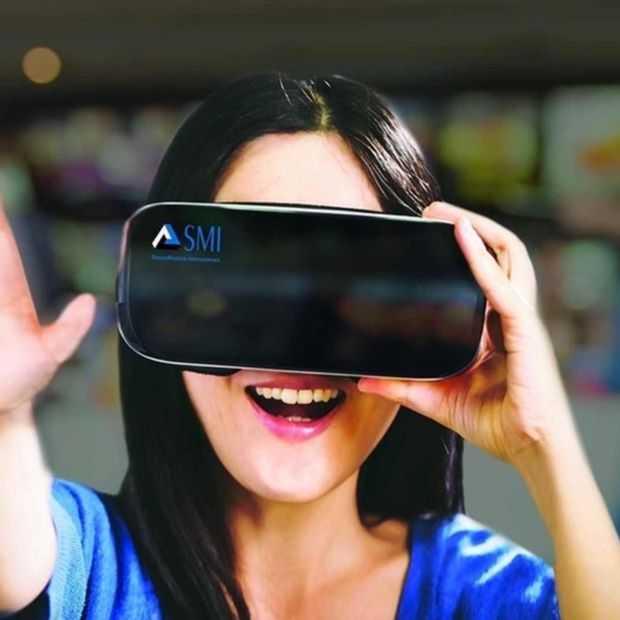 Apple gaat eigenhandig Augmented Reality naar de massa brengen