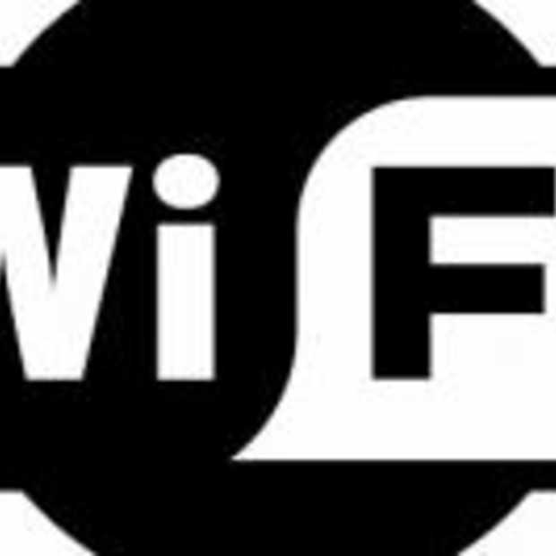Apple haalt Wi-Fi Apps uit de App Store