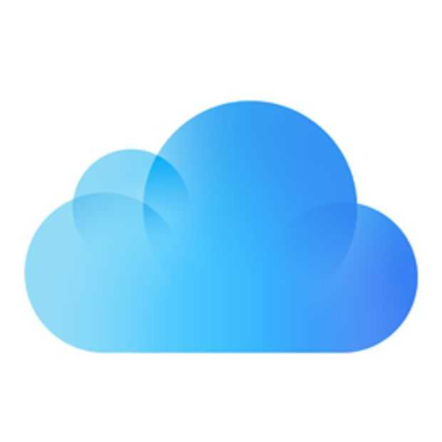 Apple werkt aan algemene login via iCloud voor websites