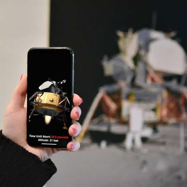 iOS 12 gerucht: minder nieuwe functies, meer snelheid en stabiliteit