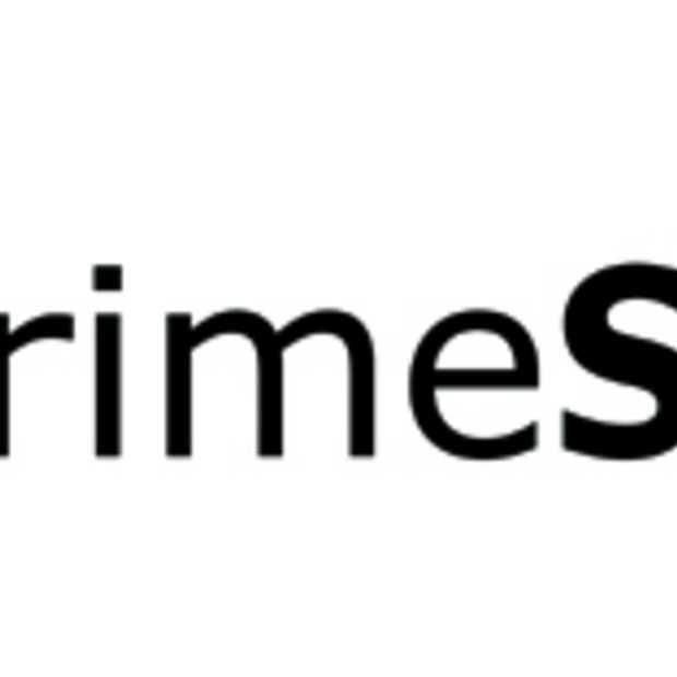 Apple koopt Primesense