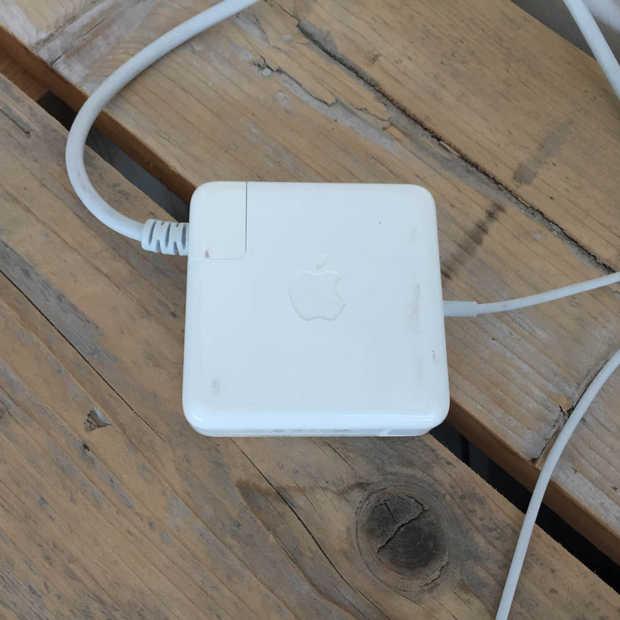 Terugroepactie van Apple, bedrijf haalt stekkers terug!