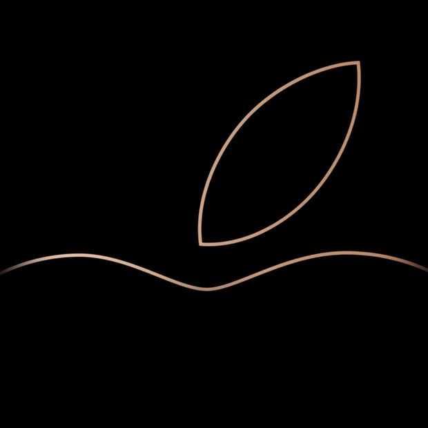 Apple gaat iPhone evenement ook live op Twitter streamen