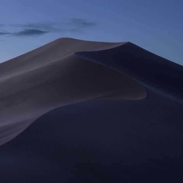Mac OS Mojave is uit: dit zijn de handigste vernieuwingen