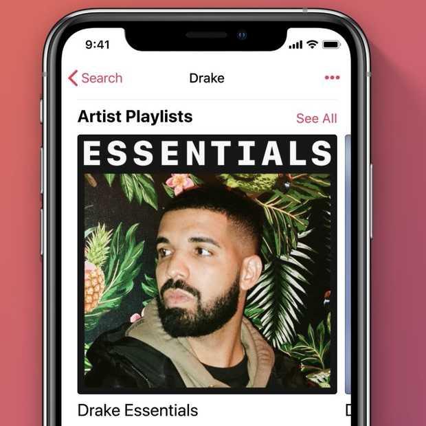 Wat gebeurt er met je muziek nu Apple stopt met iTunes?