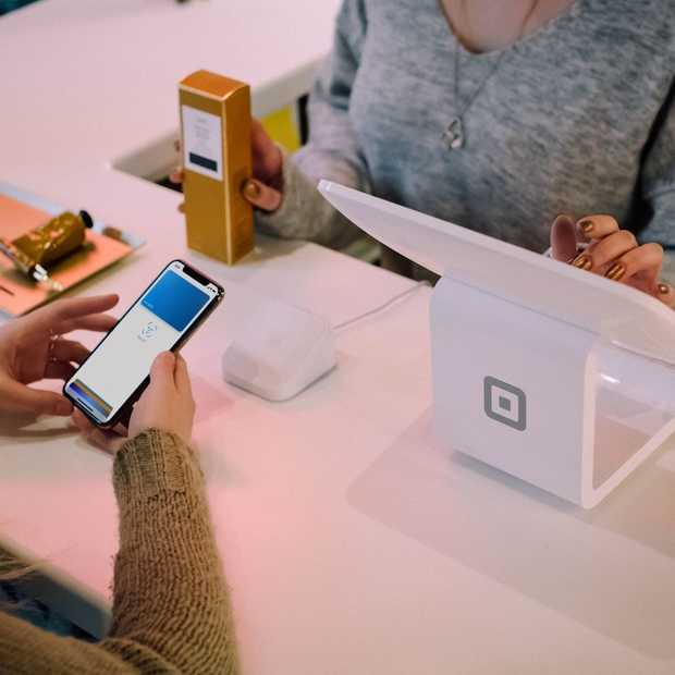 Bunq, Rabobank en ABN Amro gaan Apple Pay ondersteunen