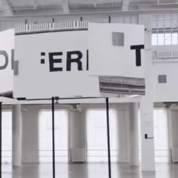"""Inspirerende commercial van Apple: """"Perspective"""""""