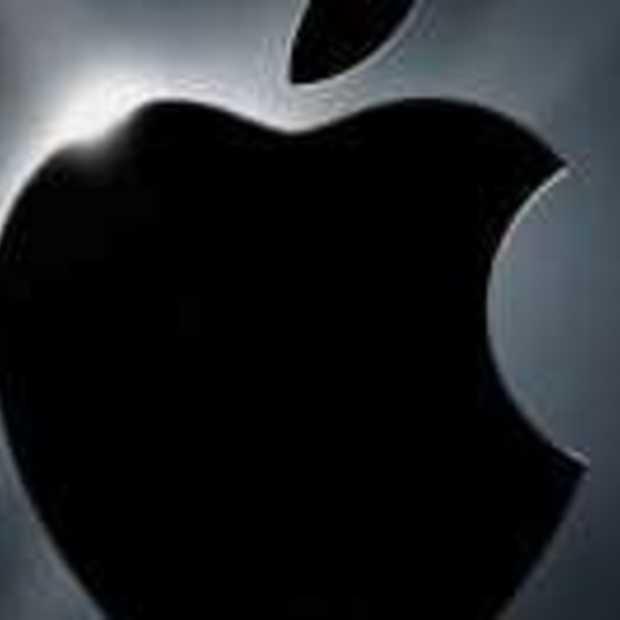 Apple: producent van mobiele oplossingen