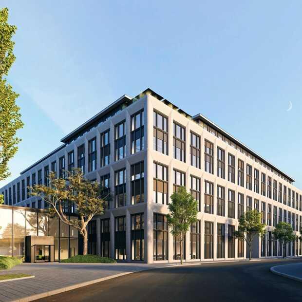 Apple opent in München nieuwe locatie voor verdere ontwikkeling van 5G