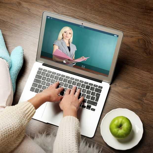 Apple wil eigen series gratis gaan aanbieden voor iOS-gebruikers