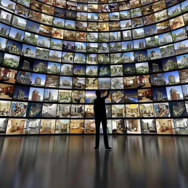Apple Video komt er aan en dit zijn de eerste films en series