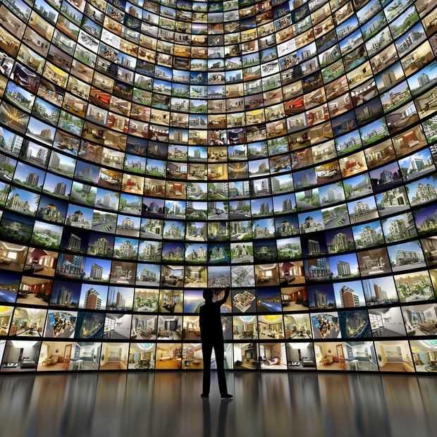 Apple's videodienst komt in 2019, maar komt 'ie ook in Nederland?