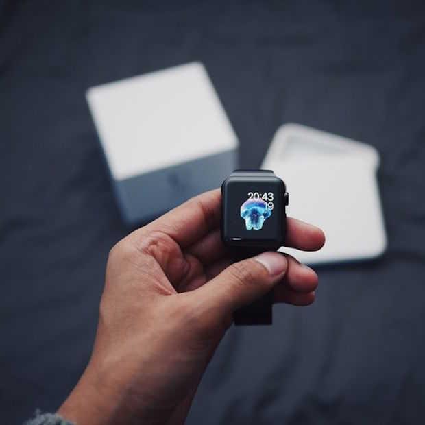7 redenen waarom Apple vindt dat jij een Apple Watch moet kopen