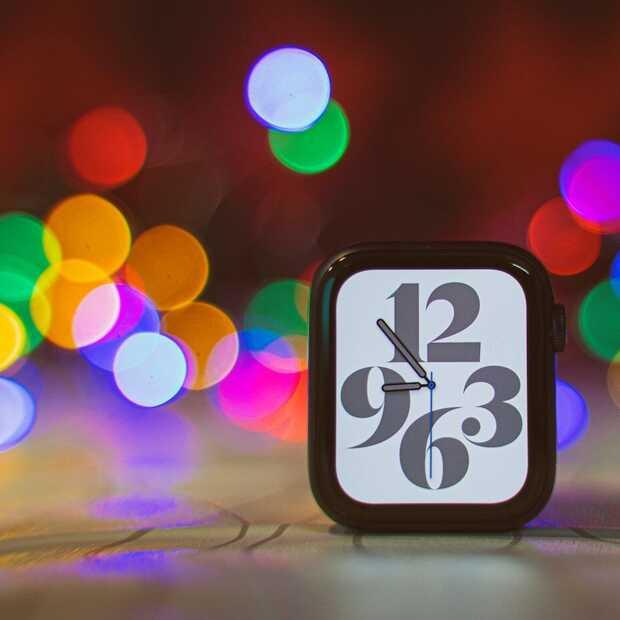 Komt de nieuwste Apple Watch met 4G binnenkort naar Nederland?