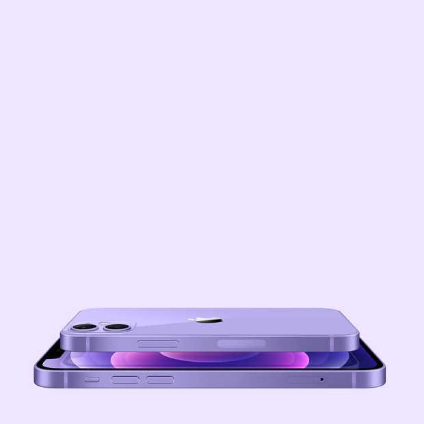 'iPhone 13 Pro komt met ultragroothoeklens en autofocus'