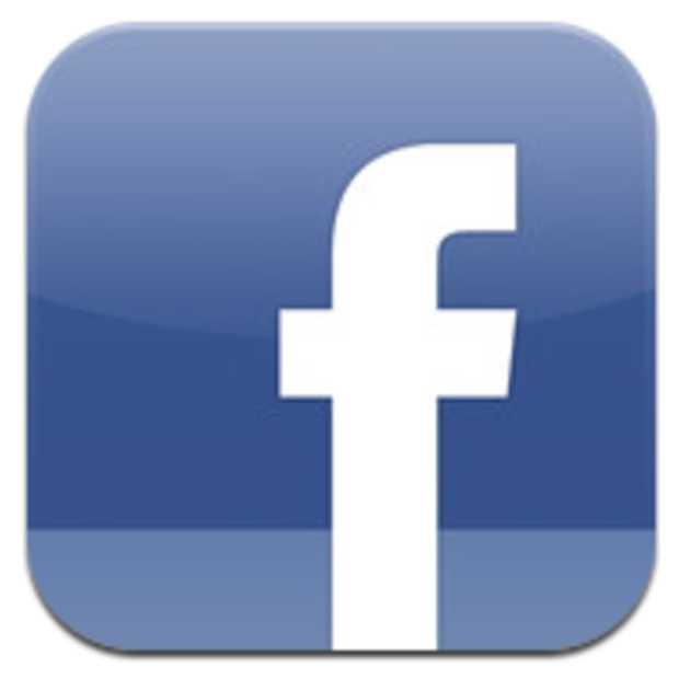 Apps genereren 1/3e van het totale Facebook bezoek