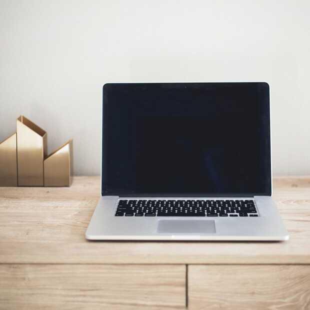 De 7 beste apps voor je MacBook