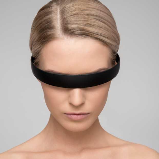Werkt Facebook samen met Ray-Ban aan een augmented reality-bril?