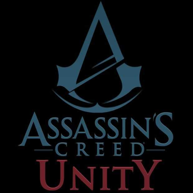 Assassin's Creed: Unity krijgt derde patch
