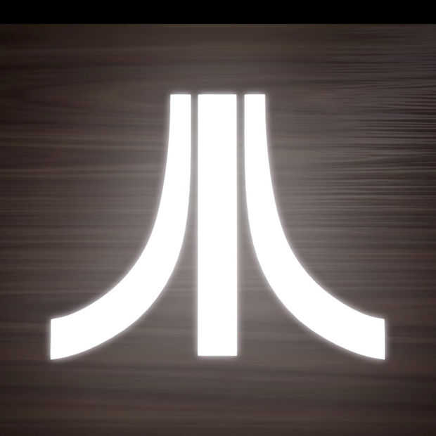 Atari gaat weer een nieuwe console maken