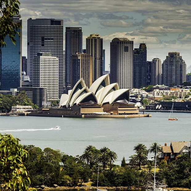 Huawei schrapt banen en investeringen in Australië